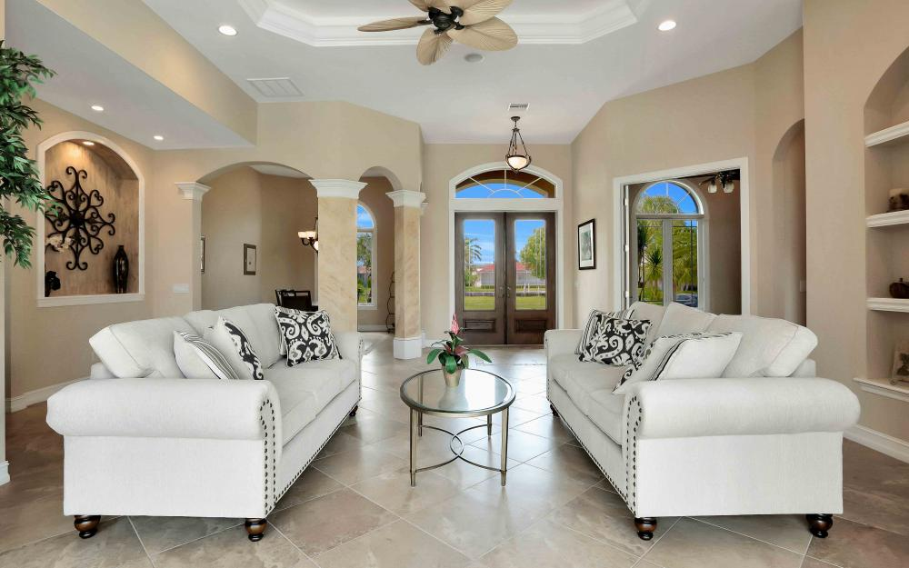 149 S Seas Ct, Marco Island - Home For Sale 527129322