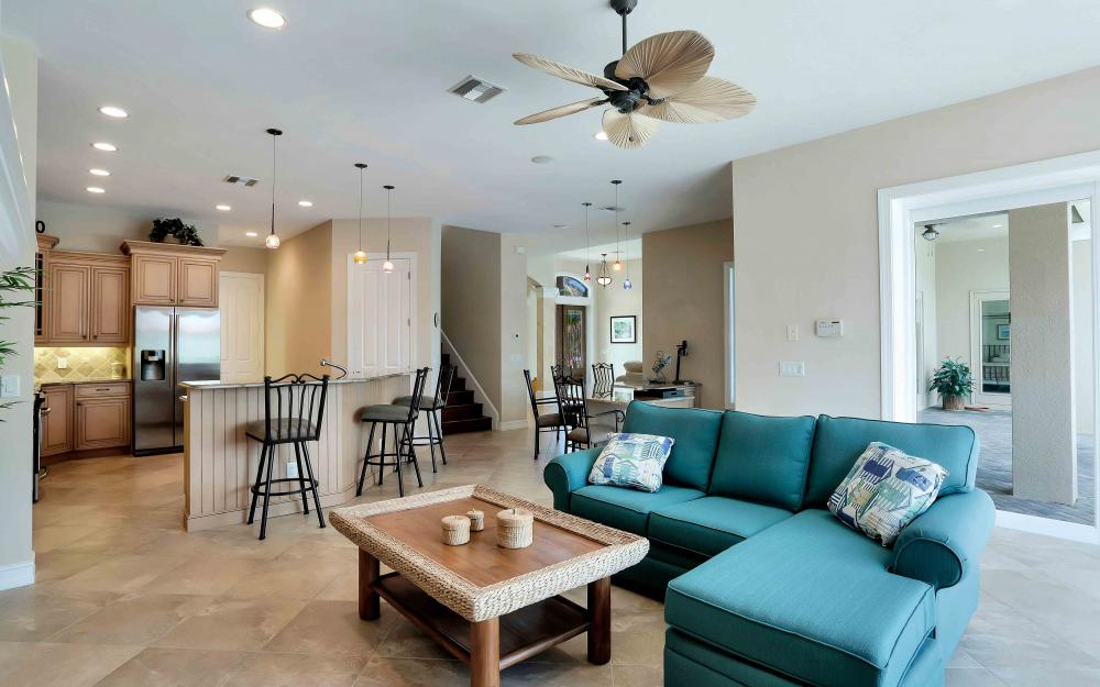 149 S Seas Ct, Marco Island - Home For Sale 1169487916