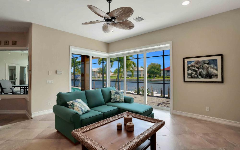 149 S Seas Ct, Marco Island - Home For Sale 153776237