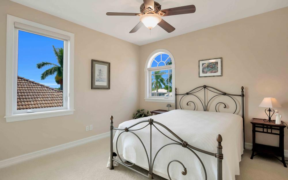 149 S Seas Ct, Marco Island - Home For Sale 1650314952