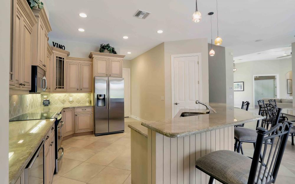 149 S Seas Ct, Marco Island - Home For Sale 1212445509
