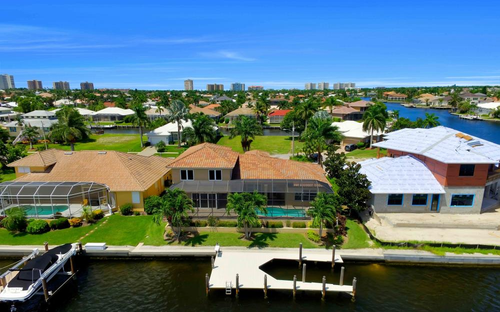149 S Seas Ct, Marco Island - Home For Sale 1681381306