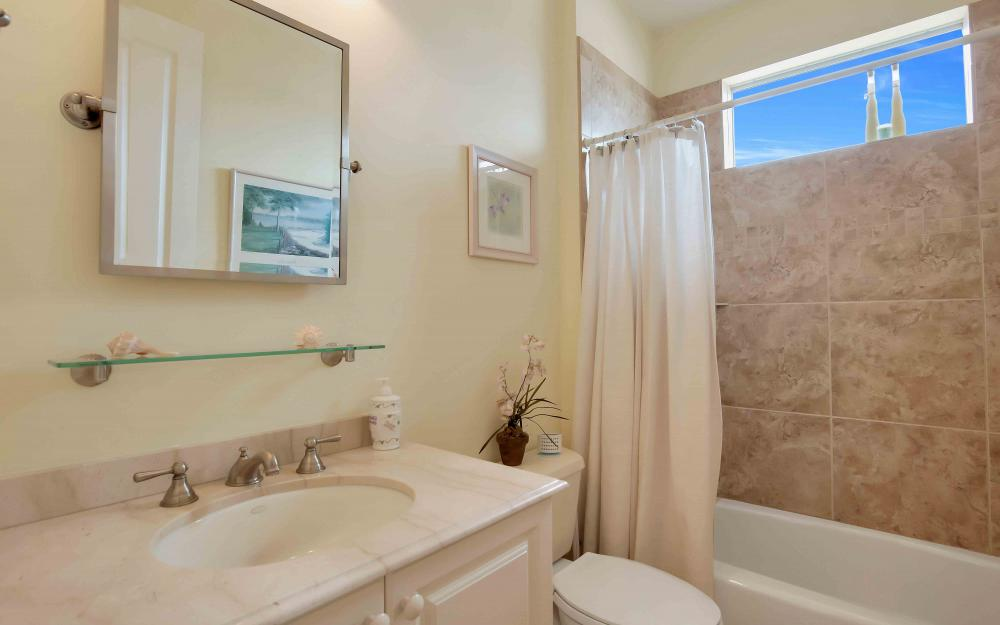 149 S Seas Ct, Marco Island - Home For Sale 736629380