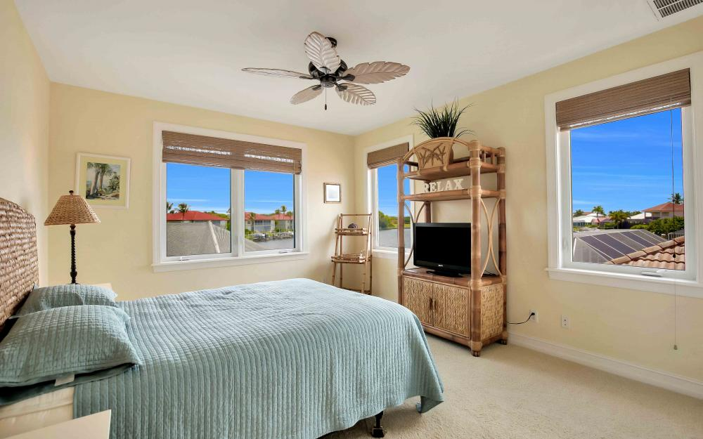 149 S Seas Ct, Marco Island - Home For Sale 114404964