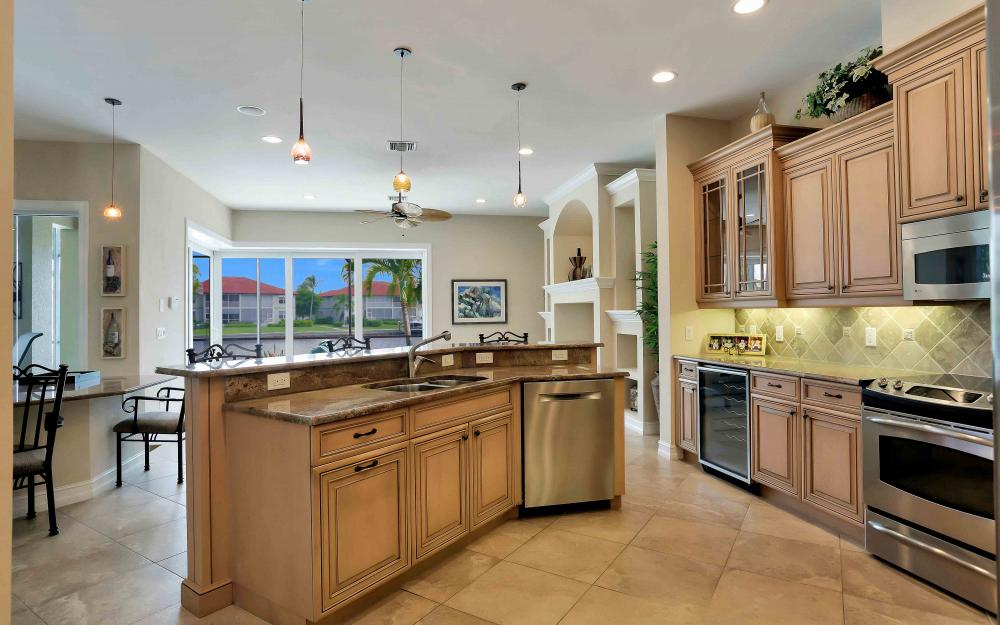 149 S Seas Ct, Marco Island - Home For Sale 1454349845