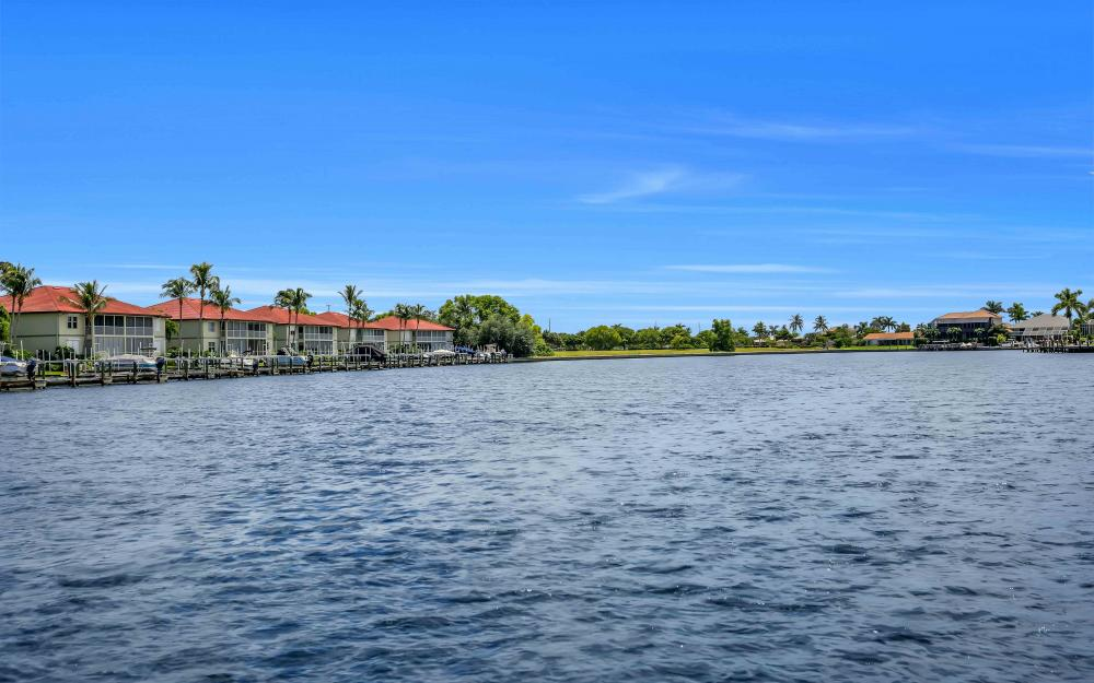149 S Seas Ct, Marco Island - Home For Sale 175264549