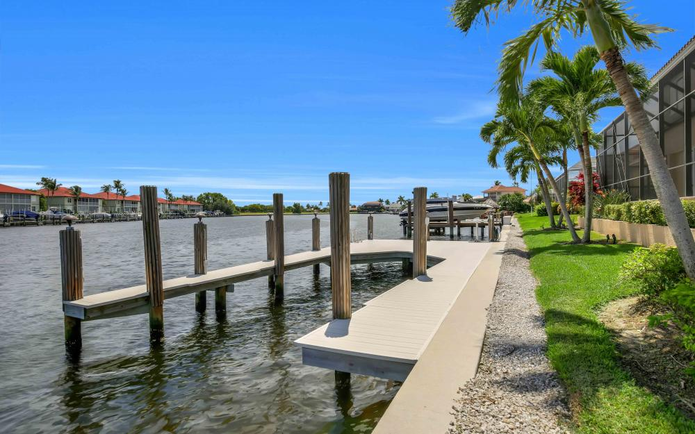149 S Seas Ct, Marco Island - Home For Sale 1108569625