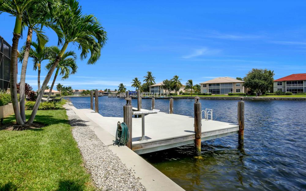 149 S Seas Ct, Marco Island - Home For Sale 2061844548