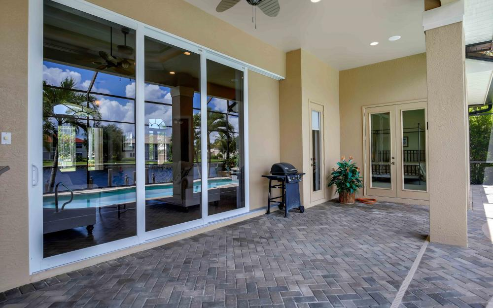 149 S Seas Ct, Marco Island - Home For Sale 1756497217