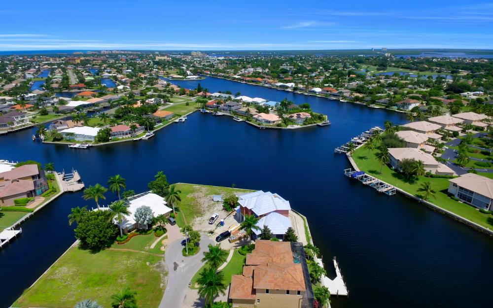 149 S Seas Ct, Marco Island - Home For Sale 847841419