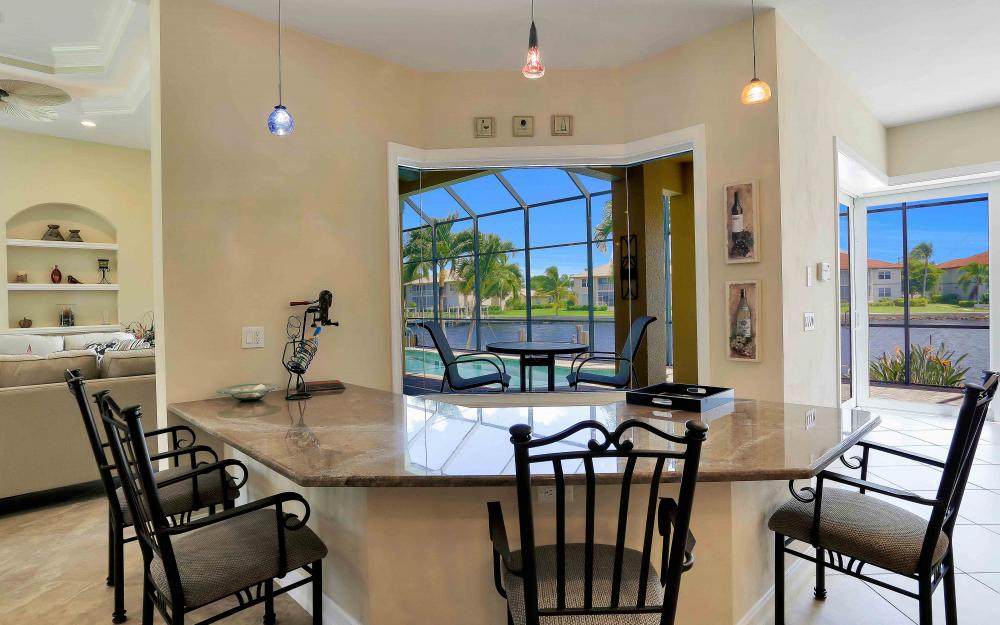 149 S Seas Ct, Marco Island - Home For Sale 611075561