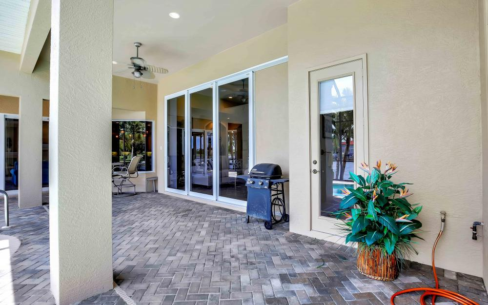 149 S Seas Ct, Marco Island - Home For Sale 467240535