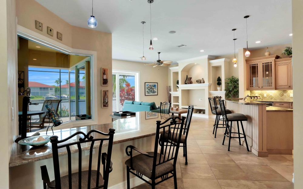 149 S Seas Ct, Marco Island - Home For Sale 556920767
