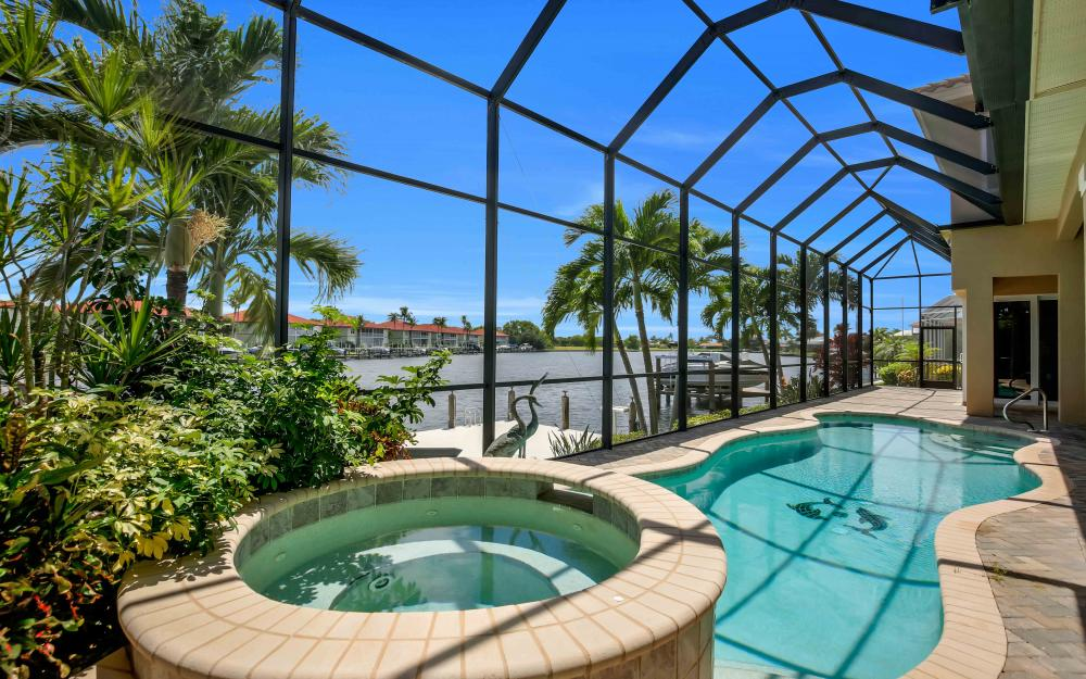 149 S Seas Ct, Marco Island - Home For Sale 2025714596