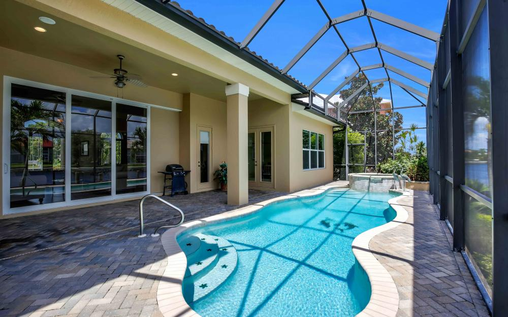 149 S Seas Ct, Marco Island - Home For Sale 569211642