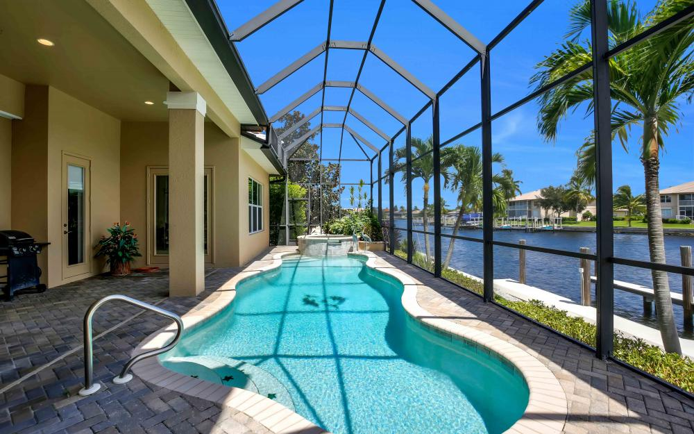 149 S Seas Ct, Marco Island - Home For Sale 1944149025