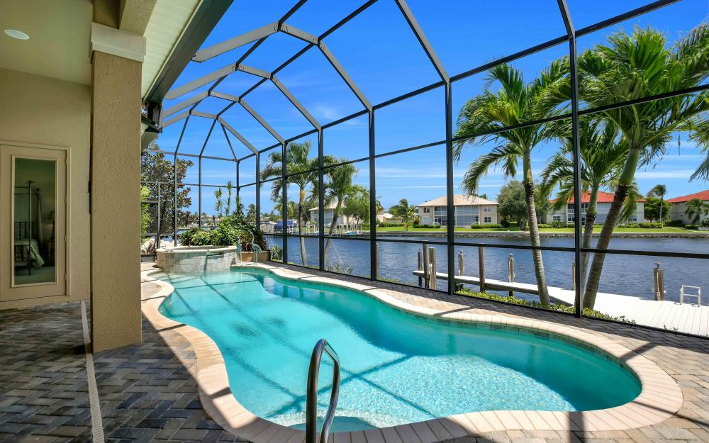 149 S Seas Ct, Marco Island - Home For Sale 911057458