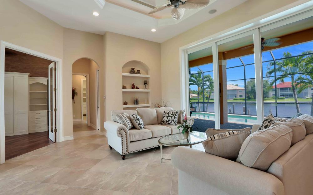 149 S Seas Ct, Marco Island - Home For Sale 491457750