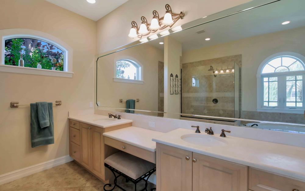 149 S Seas Ct, Marco Island - Home For Sale 253298298