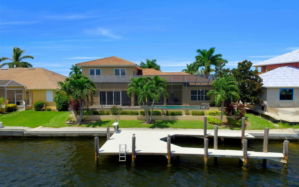 149 S Seas Ct, Marco Island - Home For Sale 1880847560