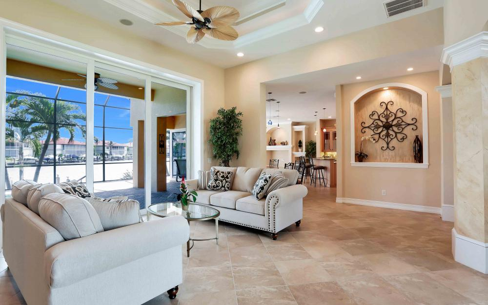 149 S Seas Ct, Marco Island - Home For Sale 980079495