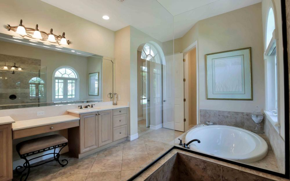 149 S Seas Ct, Marco Island - Home For Sale 1478487036