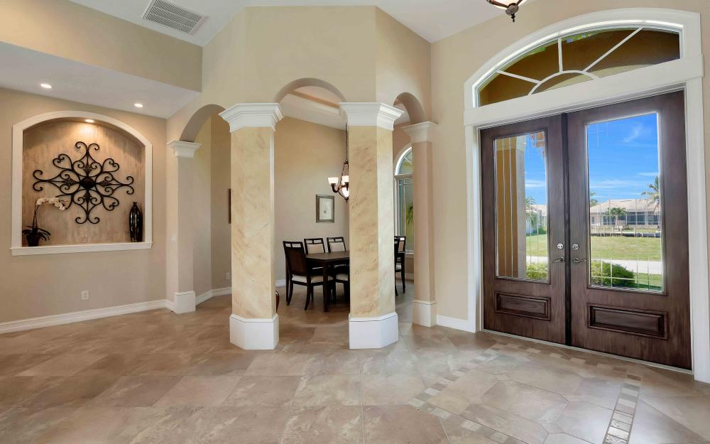 149 S Seas Ct, Marco Island - Home For Sale 347518208