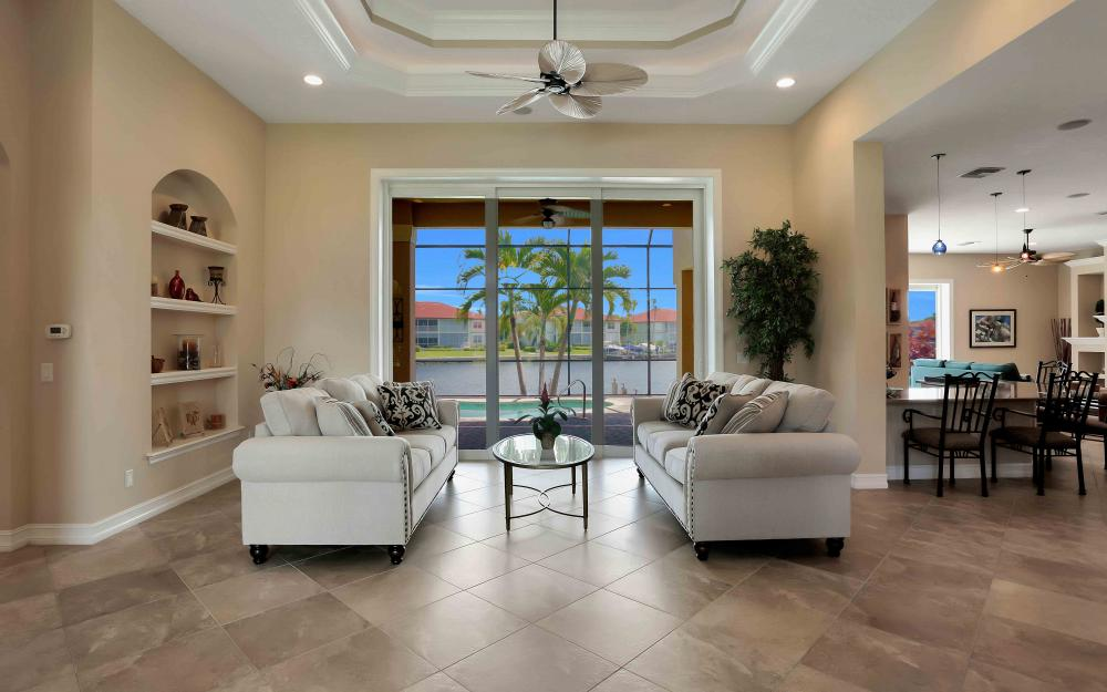 149 S Seas Ct, Marco Island - Home For Sale 1170432207