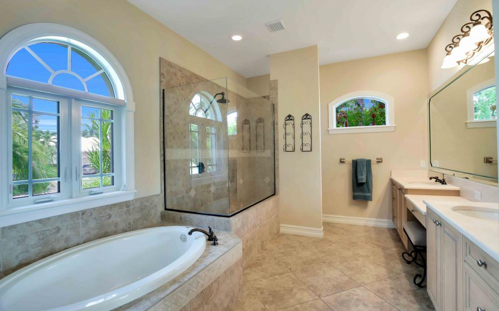 149 S Seas Ct, Marco Island - Home For Sale 88703232
