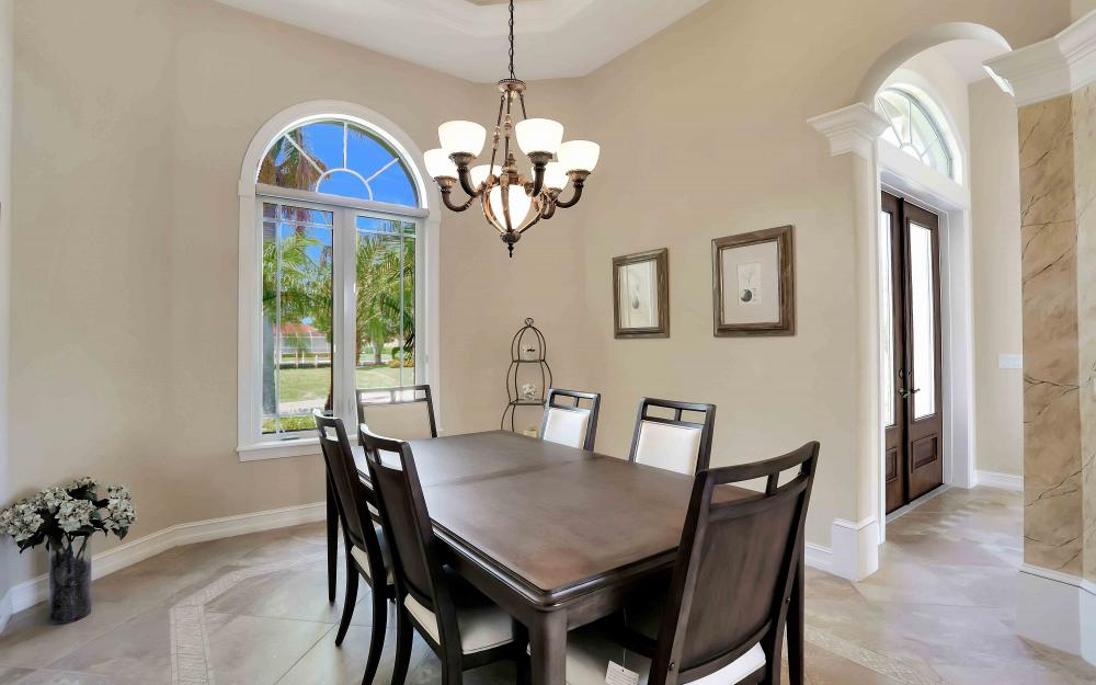 149 S Seas Ct, Marco Island - Home For Sale 1558121284