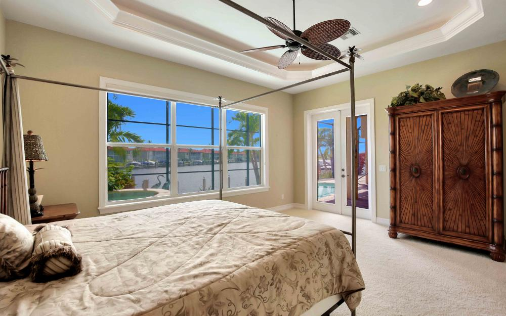 149 S Seas Ct, Marco Island - Home For Sale 758324782