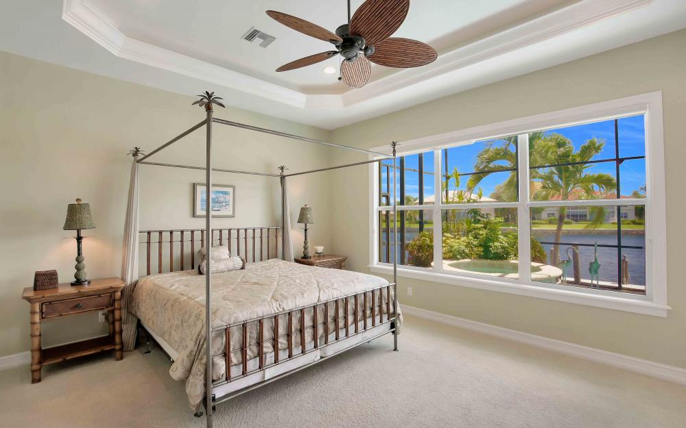 149 S Seas Ct, Marco Island - Home For Sale 406506466