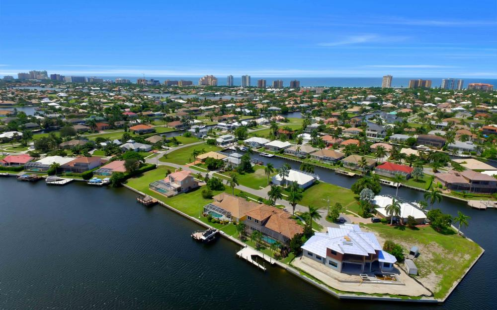 149 S Seas Ct, Marco Island - Home For Sale 1232643351