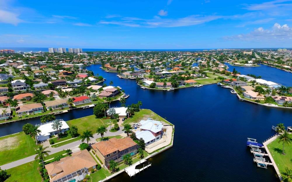 149 S Seas Ct, Marco Island - Home For Sale 1846323082