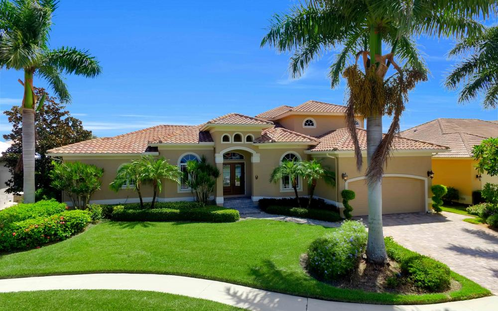 149 S Seas Ct, Marco Island - Home For Sale 2095118816