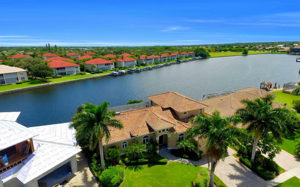 149 S Seas Ct, Marco Island - Home For Sale 27869175