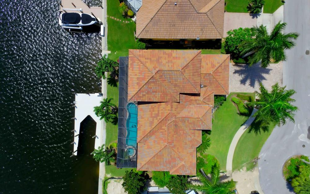 149 S Seas Ct, Marco Island - Home For Sale 1570837319