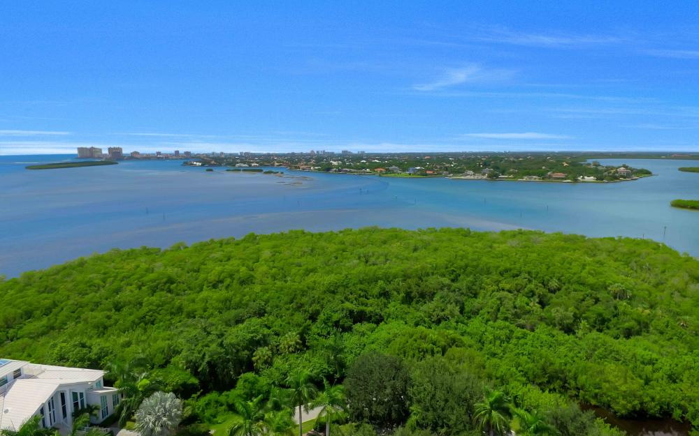 1297 Bluehill Creek Dr, Marco Island - Lot For Sale 1322274870