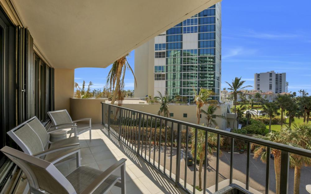 4001 Gulf Shore Blvd N #301, Naples - Condo For Sale 1137325611