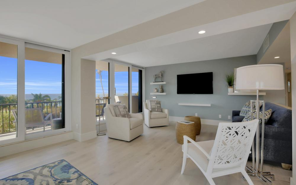 4001 Gulf Shore Blvd N #301, Naples - Condo For Sale 169415751