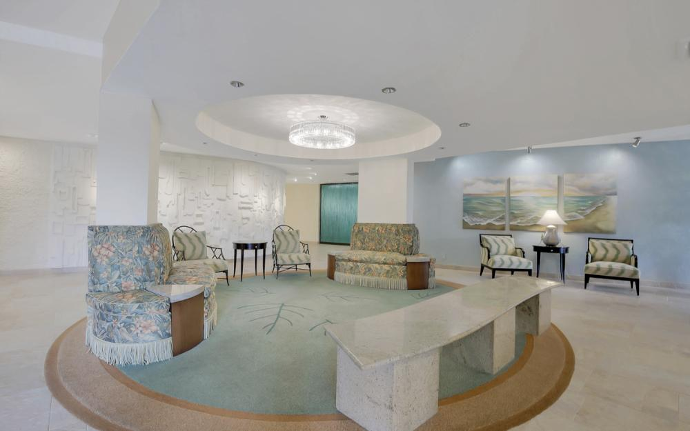4001 Gulf Shore Blvd N #301, Naples - Condo For Sale 1494655789