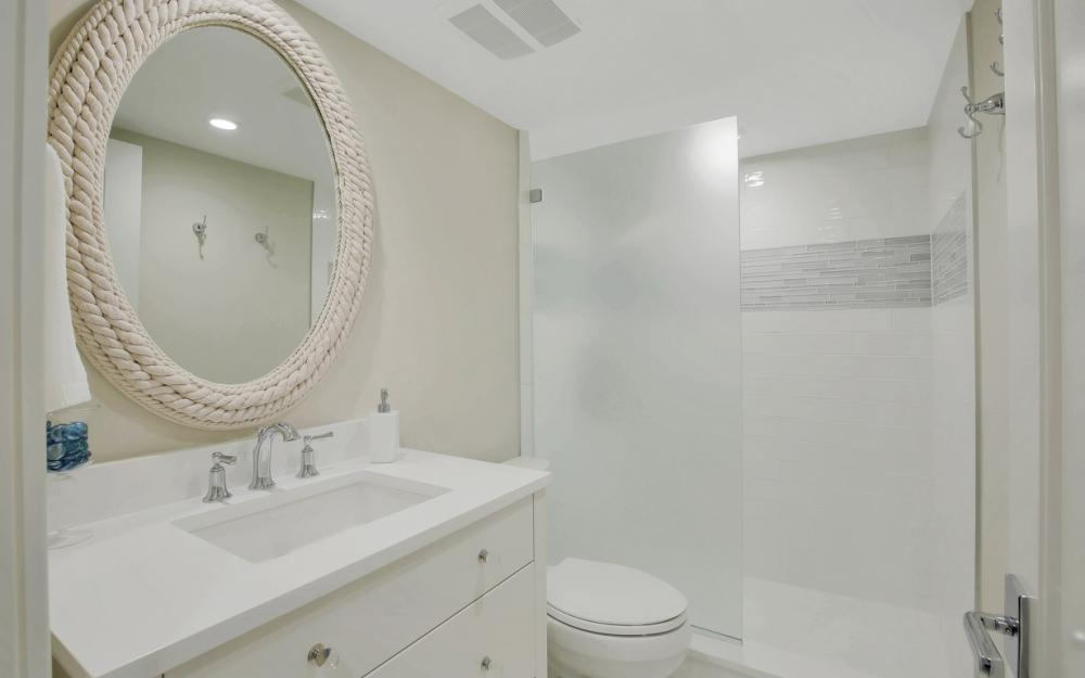 4001 Gulf Shore Blvd N #301, Naples - Condo For Sale 1235444413