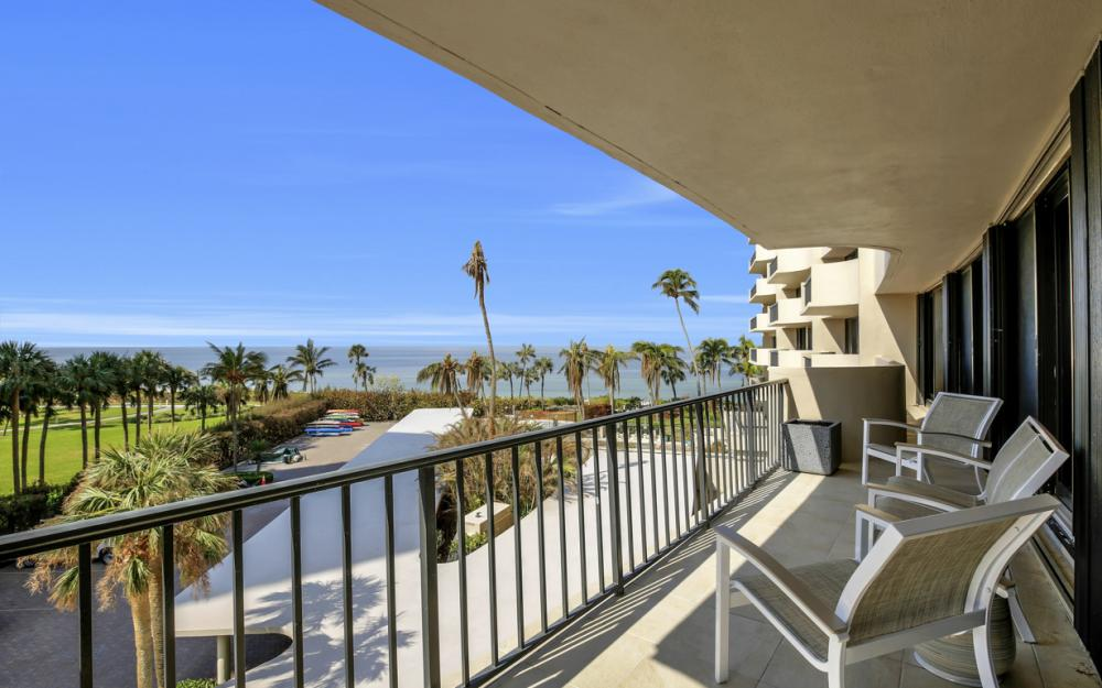 4001 Gulf Shore Blvd N #301, Naples - Condo For Sale 1308168930