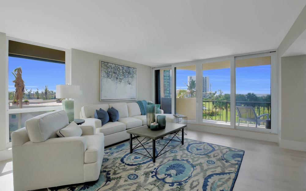 4001 Gulf Shore Blvd N #301, Naples - Condo For Sale 1247223959