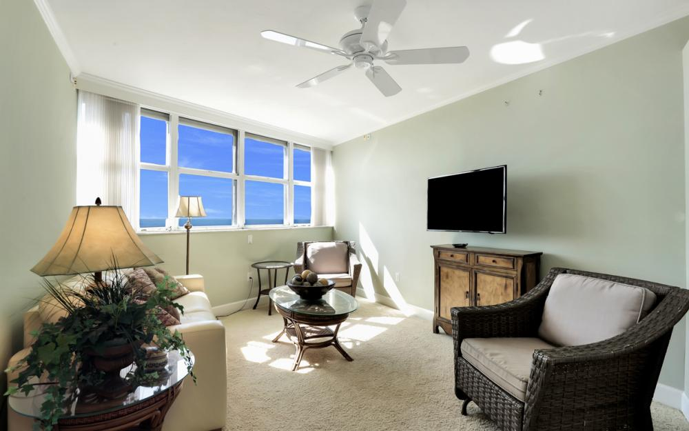 58 N Collier Blvd #1907, Marco Island - Condo For Sale 1144345805