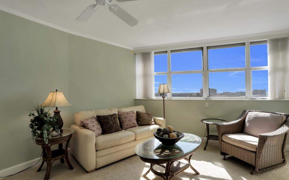 58 N Collier Blvd #1907, Marco Island - Condo For Sale 226804525