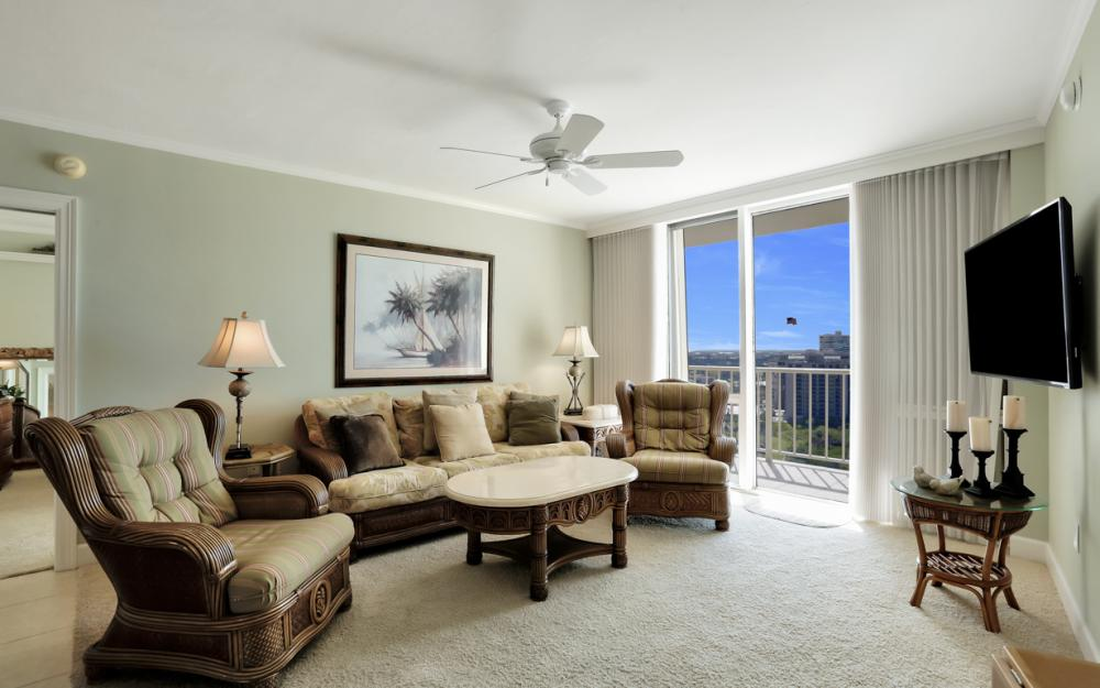 58 N Collier Blvd #1907, Marco Island - Condo For Sale 1506293080