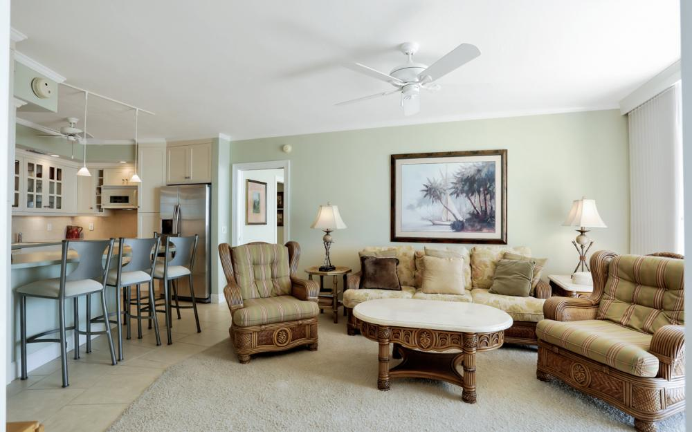 58 N Collier Blvd #1907, Marco Island - Condo For Sale 580588919