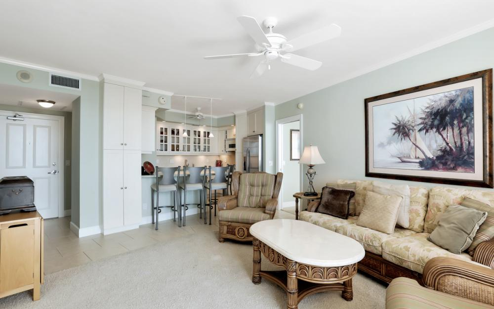 58 N Collier Blvd #1907, Marco Island - Condo For Sale 639744954