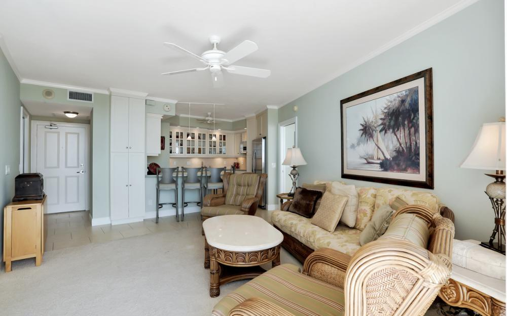 58 N Collier Blvd #1907, Marco Island - Condo For Sale 873250499